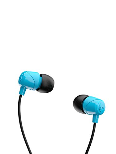 Skullcandy S2DUYK-628 Jib with Mic Blue/Black Image 2