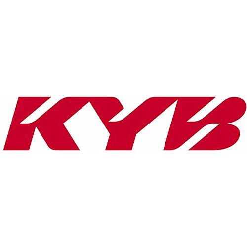 Kayaba sm1209Kit di sospensione