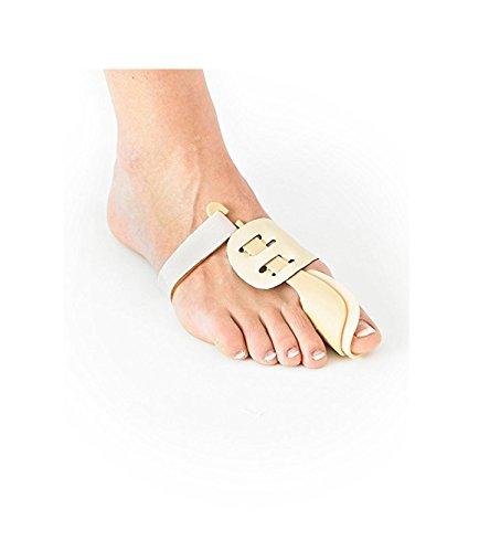 neo-g-bunion-guard-toe-splint-right