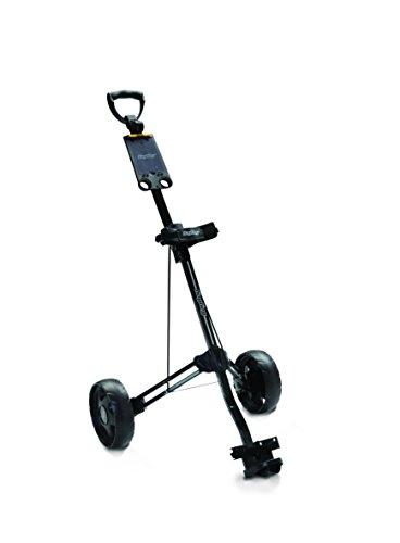 bag-boy-m350-chariot-noir
