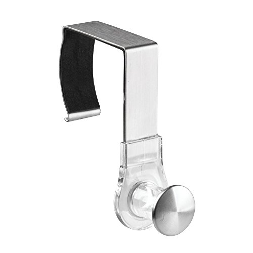interdesign-forma-crochet-de-dessus-de-porte-de-douche-ou-salle-de-bains-pour-panier-de-douche-ou-se