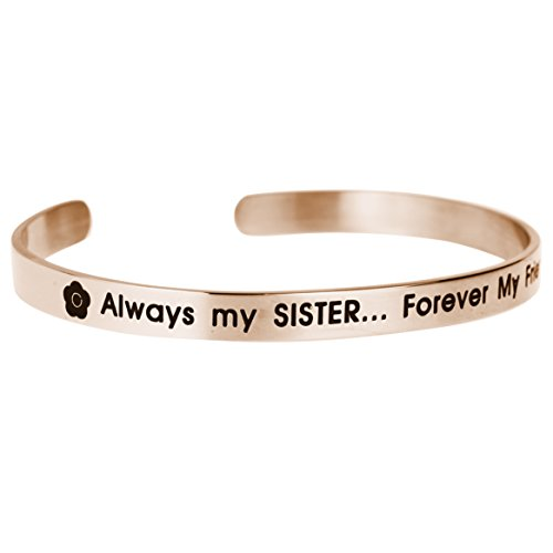 Qina C . Immer Meine Schwester Für