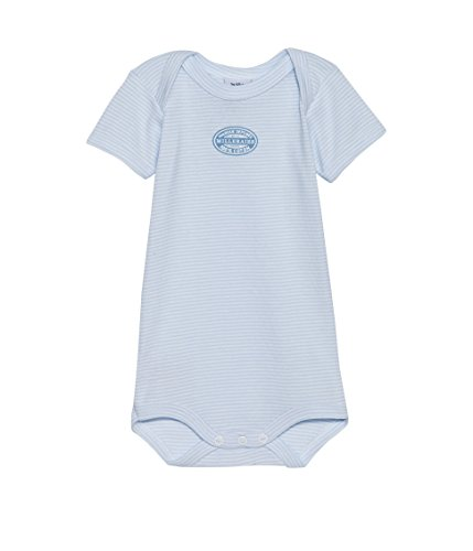 petit-bateau-baby-jungen-body-mc-cr-miller-gestreift-gr-80-herstellergre-12m-74cm-blau-fraicheur-ecu