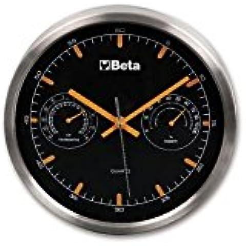 Beta Tools 9595 M/10-10 Porta-Chaves Em