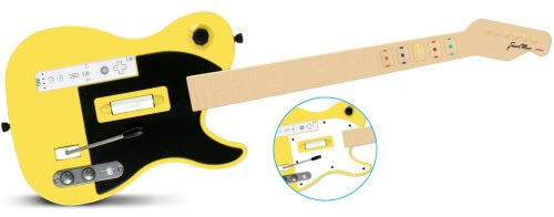 nyko-frontman-wireless-guitar-wii