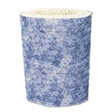 Honeywell Replacement Filter For Holmes Cool Moisture Humidifier