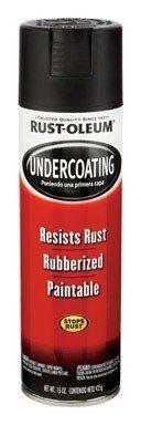 rust-oleum-248657-15-ounce-rubberized-undercoating-by-rust-oleum