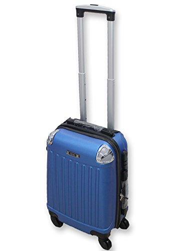 ormi-trolley-para-portatiles-negro-azul-celeste-52x35x20
