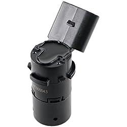PDC Parking Sensor 4B0919275F, 7H0919275D, 7H0919275A From Madlife Garage