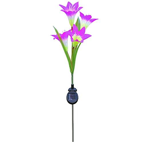 gosear-allaperto-solare-alimentato-4-led-artificiale-fiore-luce-lampada-palo-per-casa-giardino-iarda