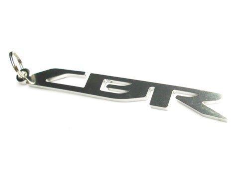 Preisvergleich Produktbild Honda CBR Schlüsselanhänger Emblem 125 250 400 600 900 1000 1100 F4i SPORT 1000RFireblade RR F R SC33 SC44 SC50 XX SC21 PC40 PC19 PC23 PC25 PC31 PC35 PC37 PC40 PC41 Keychain Key Tag Chain Keyring Pendant Fob Keyfob