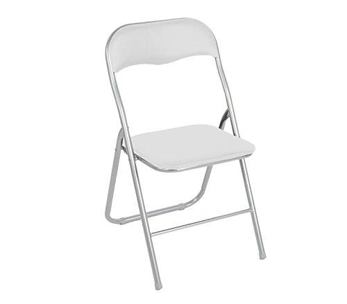 Le migliori sedie pieghevoli