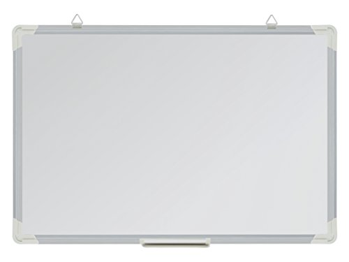 magnetic-drywipe-whiteboard-with-pen-tray-and-aluminium-trim-60-x-40-cm