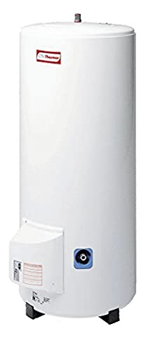 Chauffe-eau Duralis stable/200 L - Diam 575mm - H 1260mm - P 2400W/ACI/282072