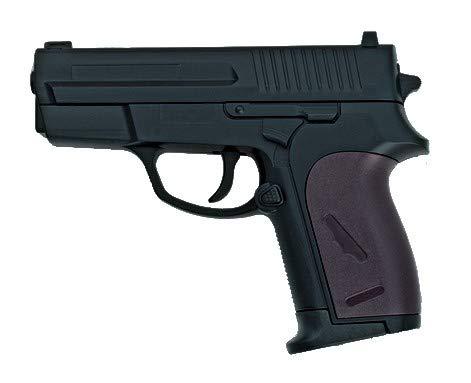 CYMA Airsoft-Pistolet à Billes P.618 à Ressort-Puissance: 0,5 Joule