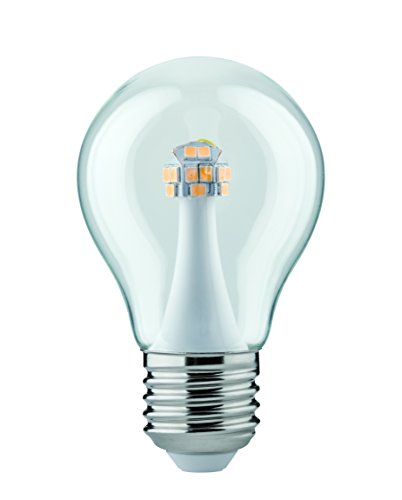 led-agl-3-watt-e27-warmweiss-230-v-260-lm