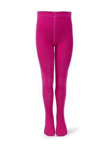 memorex-calze-semplice-bimbo-rosa-pink-1-3y-uk
