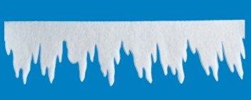 winterdeko-eiszapfengirlande-2-stuck-98-x-30cm-1cm-dick-153-euro-m