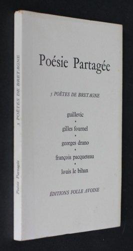 poesie-partagee-5-poetes-de-bretagne