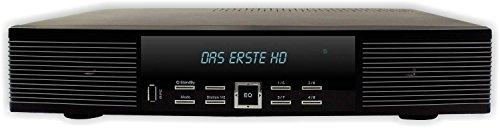 Vistron VT8500 Soundbox HDTV Kab...