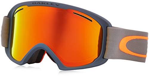 Oakley O Frame 2.0 XL Snow Goggle