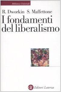 I fondamenti del liberalismo