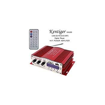 earlybird savings 12v audio amplifier mini hi fi amplifier mini hi fi audio power amplifier. Black Bedroom Furniture Sets. Home Design Ideas