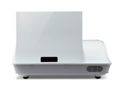 Acer U5213 DLP XGA 3D Vidéoprojecteur 1920 x 1200 pixels
