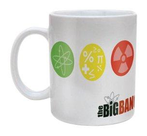 mug-blanc-symboles-the-big-bang-theory