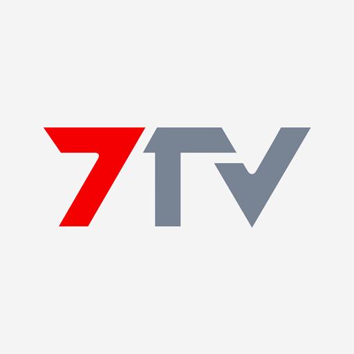 7TV - Mediathek