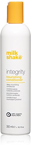 Milkshake Integrity Conditioner 300ml