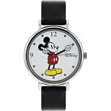Reloj Disney para Unisex MK1315