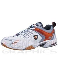 YONEX SHB 89MX bádminton shoe-uk 12,5