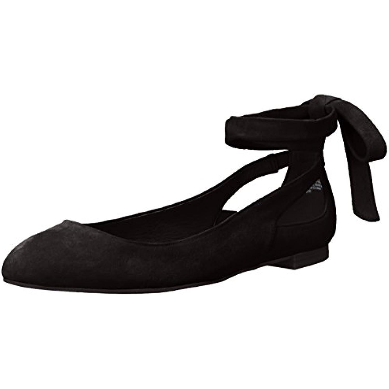 Kenneth Cole New New New York Femmes Wilhelmina Chaussures Plates - B01M5DR427 - 84c2bf