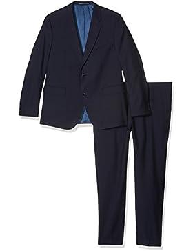 Tommy Hilfiger Tailored Herren Anzug