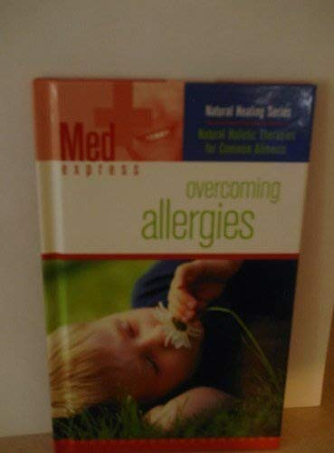 Overcoming Allergies (Med Express)