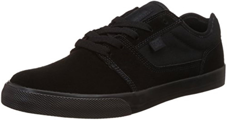 DC TONIK Herren Sneakers  Billig und erschwinglich Im Verkauf