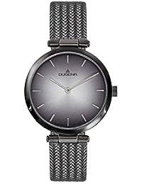 Auf Suchergebnis FürDugena Armbanduhren DamenUhren 8kN0wPnXO