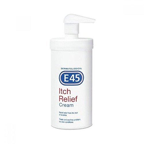 e45-creme-pour-soulagement-des-demangeaisons-500-g