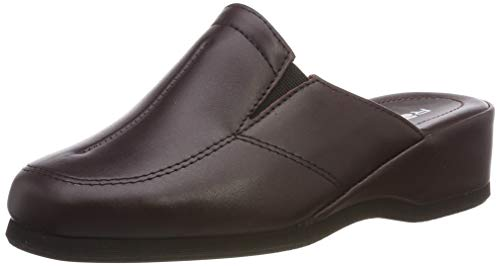Rohde 6142-77, Chaussons femme