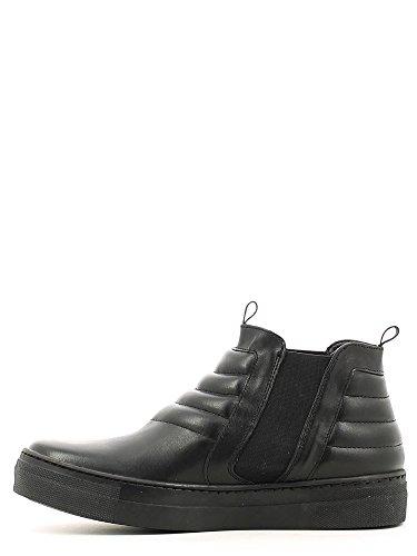 Cafenoir XV101 Sneakers Donna Nero