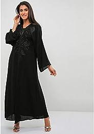 51 Degree Formal Abaya For Women