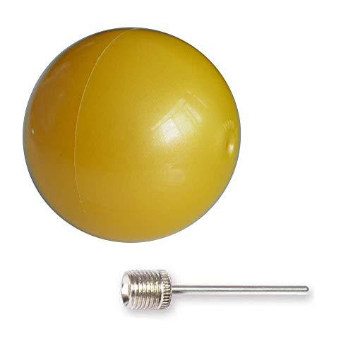 Llf strumento di riparazione orologio, orologio di open Ball Friction Ball...