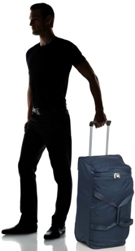 Travelite Orlando 82764