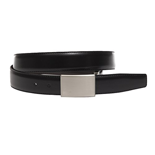 gianfranco-ferre-ceinture-en-cuir-pour-homme-made-in-italy-double-mod-218bis