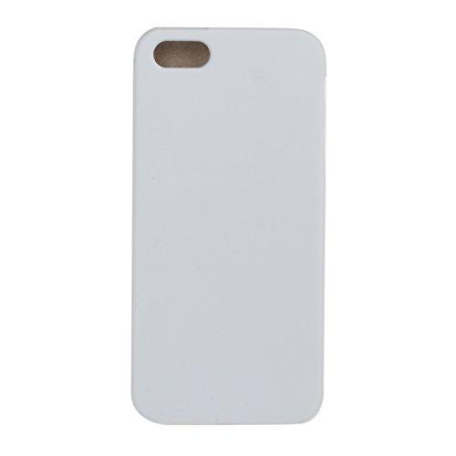 bonroyr-iphone-5-5s-5se-coque-housse-etuifashion-belle-ultra-mince-thin-soft-silicone-etui-de-protec