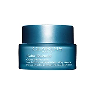 Clarins Hydra Essentiel Cream 50 Ml 1 Unidad 500 g