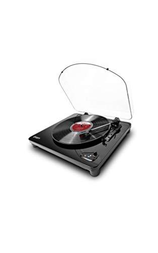 ION Audio Air LP -  USB