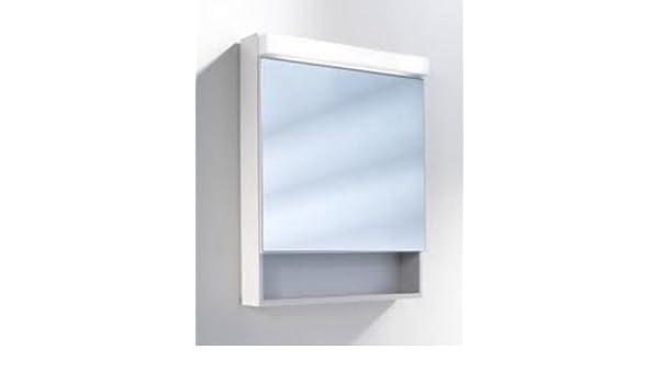 Armadietto Da Bagno Schneider : Schneider armadietto a specchio lowline f led