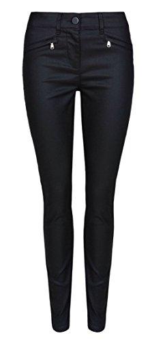 marks-and-spencer-pantalon-para-mujer-gris-gris-36-largoitud-74-cm